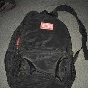 Victoria Sport Backpack